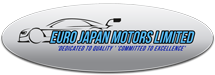 EuroJapan Motors Limited